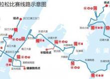 汉口江滩:开启另一种生活方式